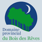 Bois-des-reves