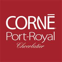 CornePortRoyal