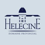 DomaineHelecine