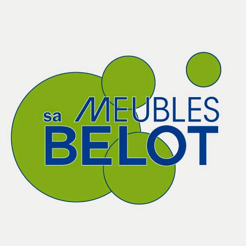 MeublesBelot