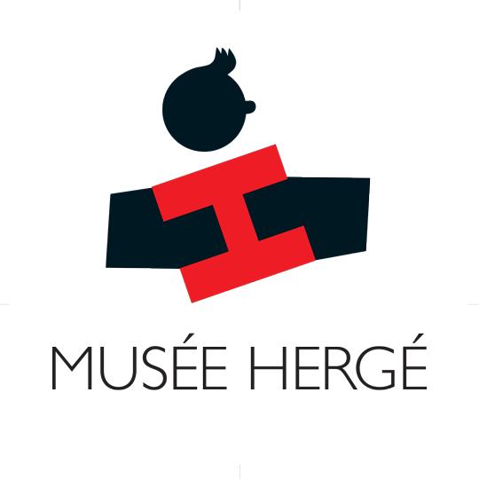 MuseeHerge
