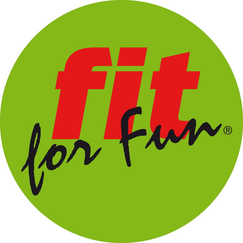 Fitforfun