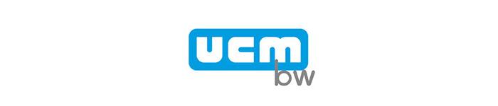 UCM – BW