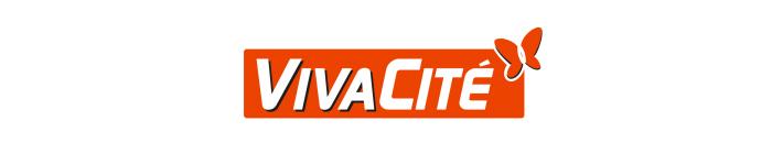 Vivacité – Radio
