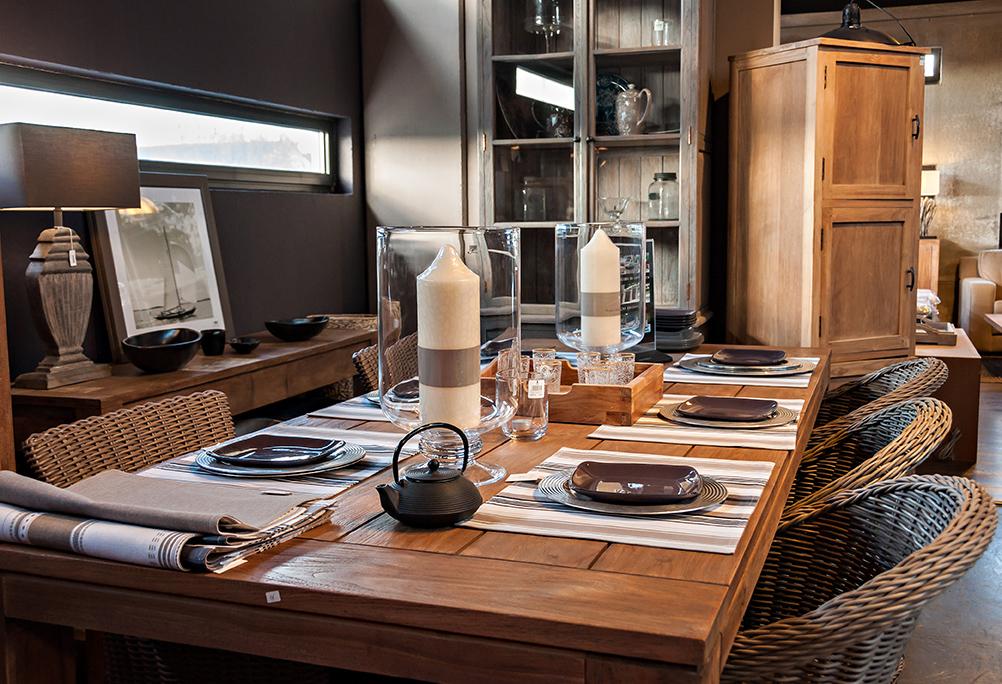 le grenier d igor badel vision. Black Bedroom Furniture Sets. Home Design Ideas