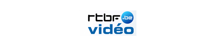 RTBF.BE – Vidéo