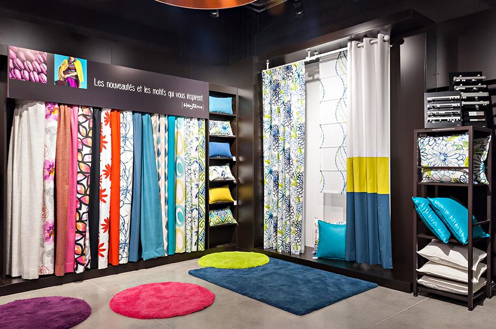 heytens rideaux occultants heytens stetienne confection rideaux stores panneaux japonais home. Black Bedroom Furniture Sets. Home Design Ideas