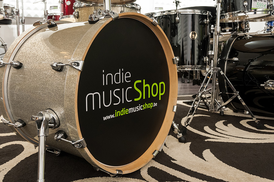 Indie-musicshop11