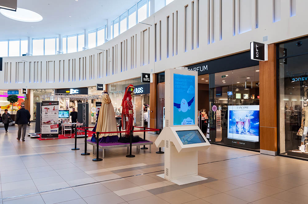 Shopping-Nivelles-3