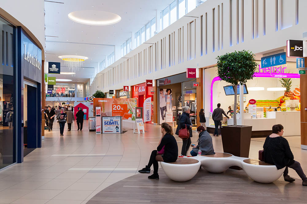 Shopping-Nivelles-4