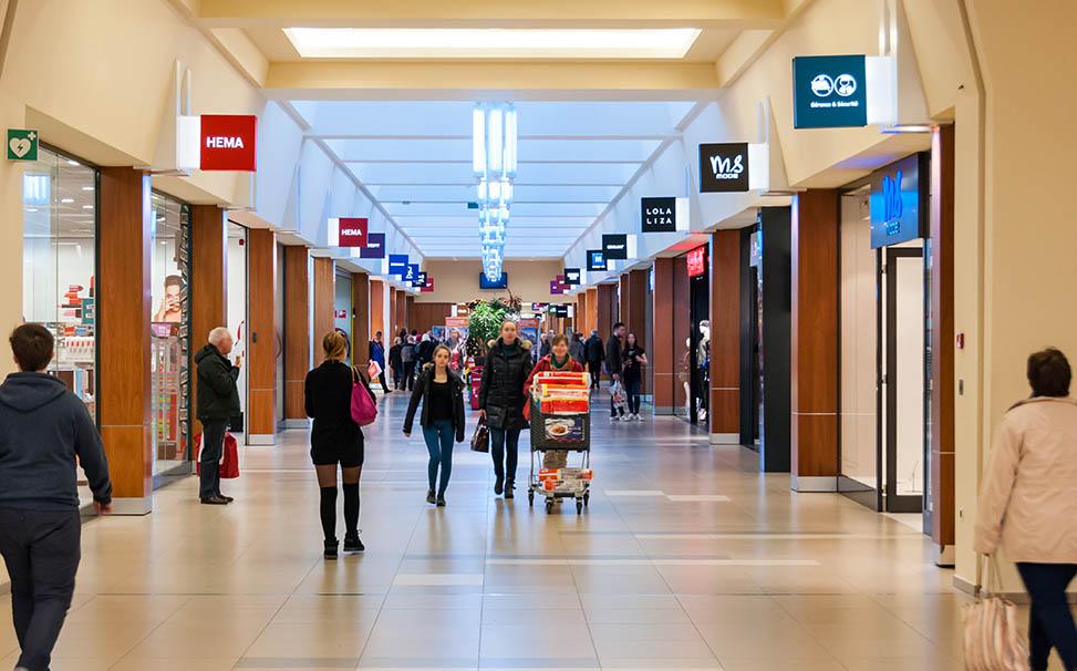 Shopping-Nivelles-7