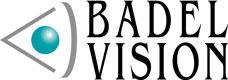 Badel Vision
