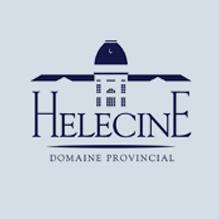 Helecine