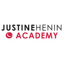 Justinehenin