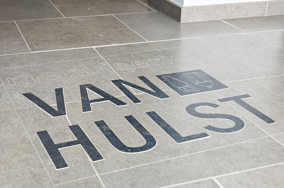 Menuiserie Van Hulst