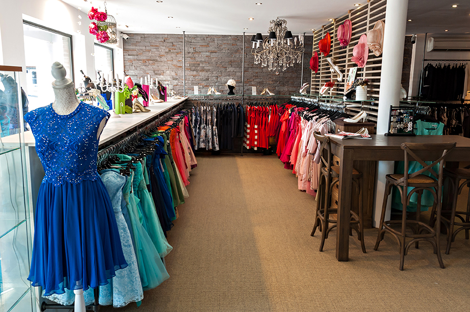 Danaïs Concept Store