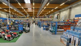 Clabots Tools (Liège)