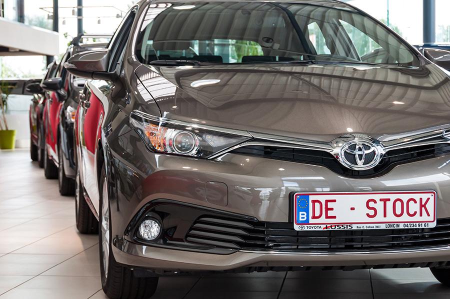 Toyota3