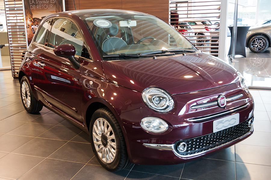 Fiat7